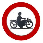 bikeoldtimer
